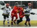 hokejbalovy-turnaj-cadca-2011-3-44.jpg