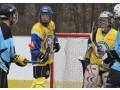 hokejbalovy-turnaj-cadca-2011-3-45.jpg