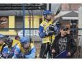 hokejbalovy-turnaj-cadca-2011-3-47.jpg