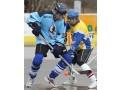 hokejbalovy-turnaj-cadca-2011-3-49.jpg