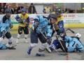 hokejbalovy-turnaj-cadca-2011-3-52.jpg