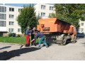 hurbanova-parkovacie-miesta-kycerka-4.jpg