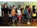 ii-tanecny-dom-na-kysuciach-2011-16.jpg