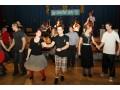 ii-tanecny-dom-na-kysuciach-2011-19.jpg