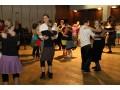 ii-tanecny-dom-na-kysuciach-2011-2.jpg