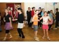ii-tanecny-dom-na-kysuciach-2011-28.jpg