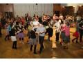 ii-tanecny-dom-na-kysuciach-2011-3.jpg