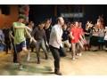ii-tanecny-dom-na-kysuciach-2011-31.jpg