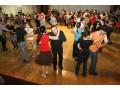 ii-tanecny-dom-na-kysuciach-2011-34.jpg