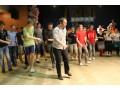 ii-tanecny-dom-na-kysuciach-2011-36.jpg
