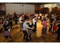 ii-tanecny-dom-na-kysuciach-2011-4.jpg