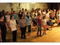ii-tanecny-dom-na-kysuciach-2011-40.jpg