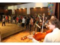 ii-tanecny-dom-na-kysuciach-2011-8.jpg