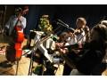 iii-tanecny-dom-na-kysuciach-2011-30.jpg