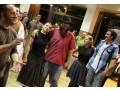 iii-tanecny-dom-na-kysuciach-2011-31.jpg