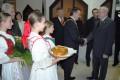 ivan-gasparovic-jozef-vrazel-2009-3.jpg