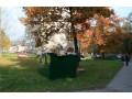 jesenne-upratovanie-2.jpg