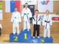 karate-klub-zzo-cadca-2011-4-2.jpg