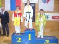 karate-klub-zzo-cadca-2011-4-4.jpg