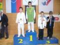 karate-klub-zzo-cadca-2011-4-5.jpg