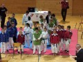 karate-klub-zzo-cadca-2011-4-6.jpg