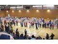 karate-klub-zzo-cadca-2011-4-7.jpg