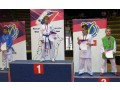 karate-klub-zzo-cadca-2011-6-3.jpg
