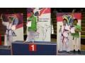 karate-klub-zzo-cadca-2011-6-4.jpg
