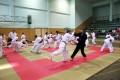 karateklub-zzo-cadca-2010-1.jpg
