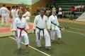karateklub-zzo-cadca-2010-2.jpg