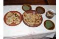 kastiel-radola-stredoveke-jedla.jpg