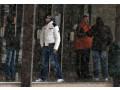 komunalene-volby-cadca-2010-11.jpg