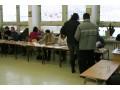 komunalene-volby-cadca-2010-2.jpg