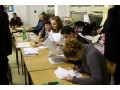 komunalene-volby-cadca-2010-6.jpg