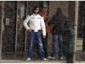 komunalene-volby-cadca-2010-9.jpg