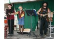 koncert-bakula-2008-2.jpg