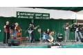 koncert-bakula-2008-6.jpg