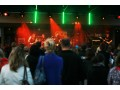 koncert-desmod-2010-12.jpg