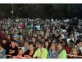 koncert-desmod-2010-13.jpg