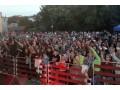koncert-desmod-2010-17.jpg