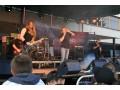 koncert-desmod-2010-2.jpg