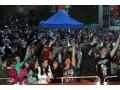 koncert-desmod-2010-20.jpg