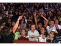 koncert-desmod-2010-22.jpg