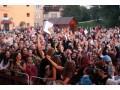 koncert-desmod-2010-23.jpg