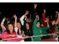 koncert-desmod-2010-25.jpg