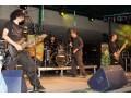 koncert-desmod-2010-31.jpg