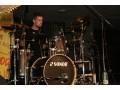 koncert-desmod-2010-32.jpg