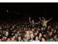 koncert-desmod-2010-34.jpg