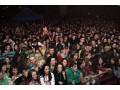 koncert-desmod-2010-35.jpg
