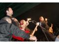 koncert-desmod-2010-41.jpg